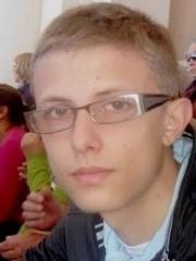 Botvinnik ficha por APSC2