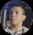 Se retira el mayor troll de la comunidad de Starcraft 2